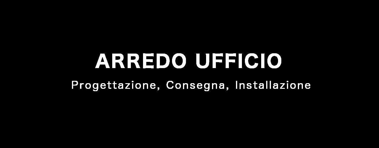 Modern-Design-Overlay